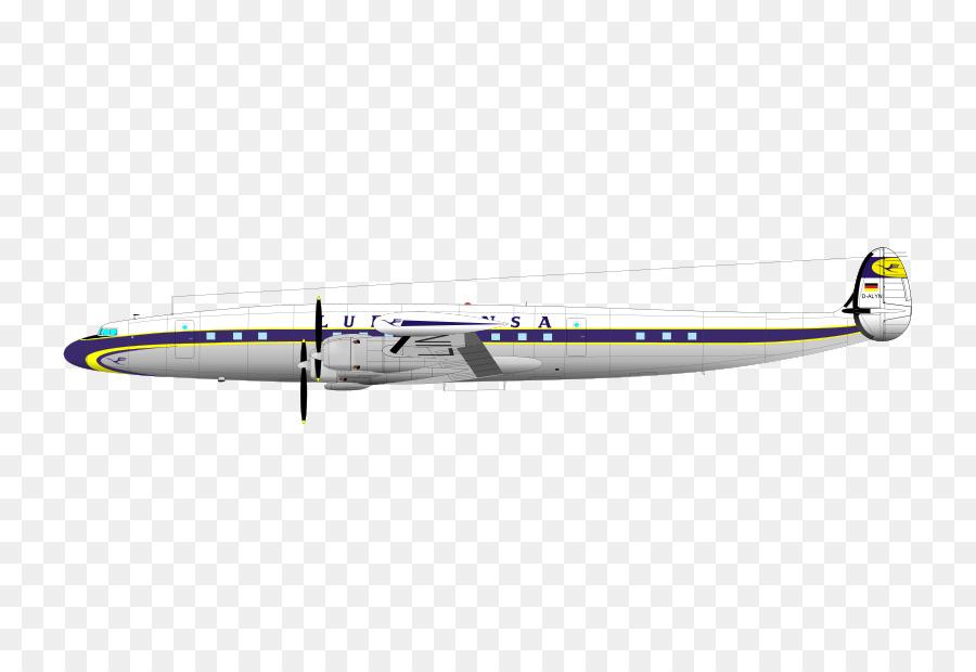 Descarga gratuita de Aviones, Avión, La Hélice imágenes PNG