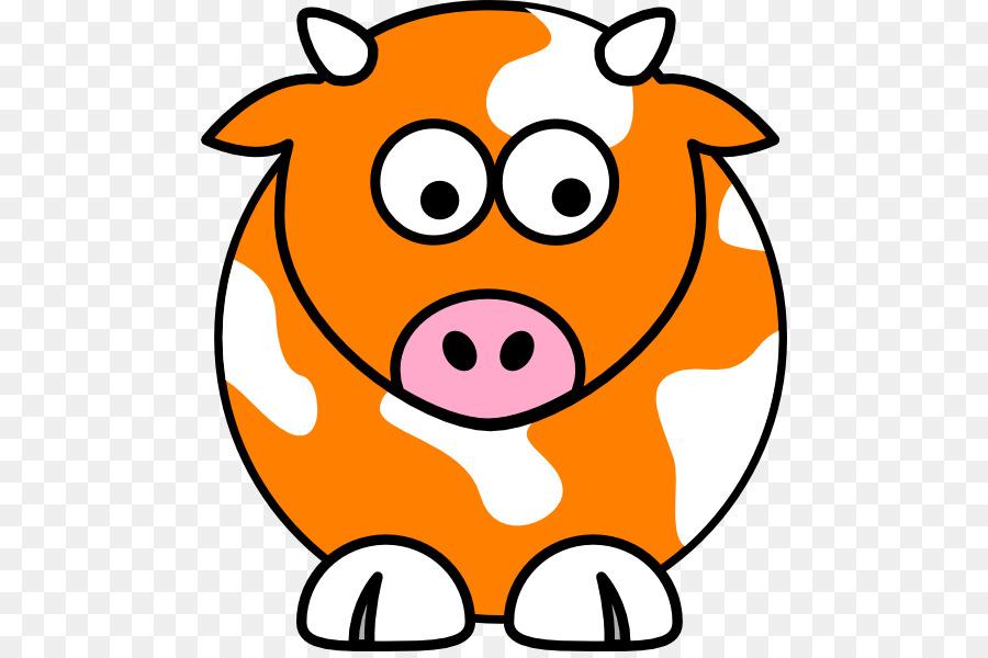 Descarga gratuita de Ganado Holstein Friesian, Ganado Angus, Highland Ganado imágenes PNG