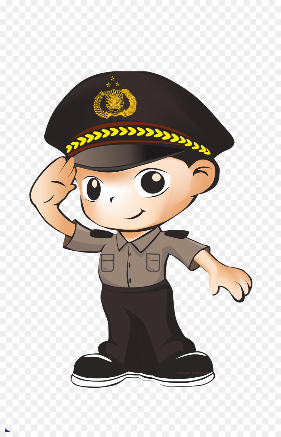 Descarga gratuita de La Policía, Logotipo, La Policía Regional De Las Islas Riau Imágen de Png