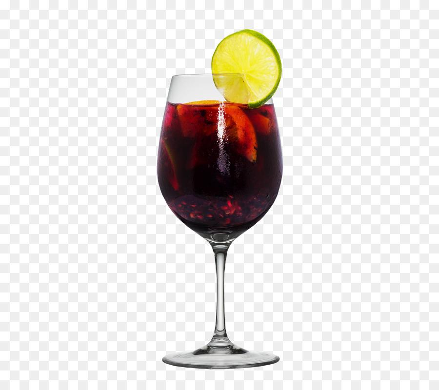 Descarga gratuita de Vino De Cóctel, Cóctel De Guarnición, Cóctel Imágen de Png