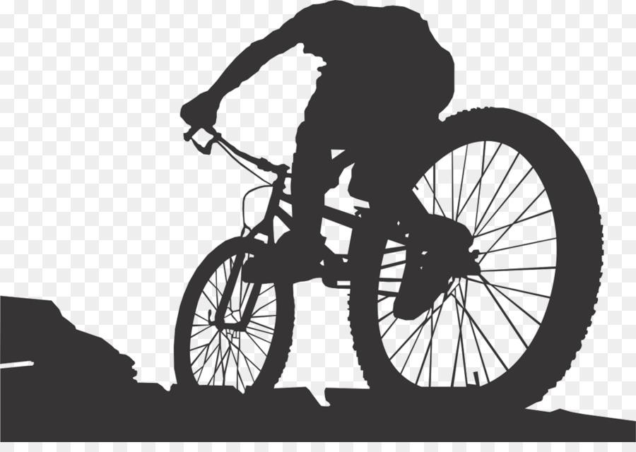 Descarga gratuita de Bicicleta, Bicicleta De Montaña, Ciclismo Imágen de Png