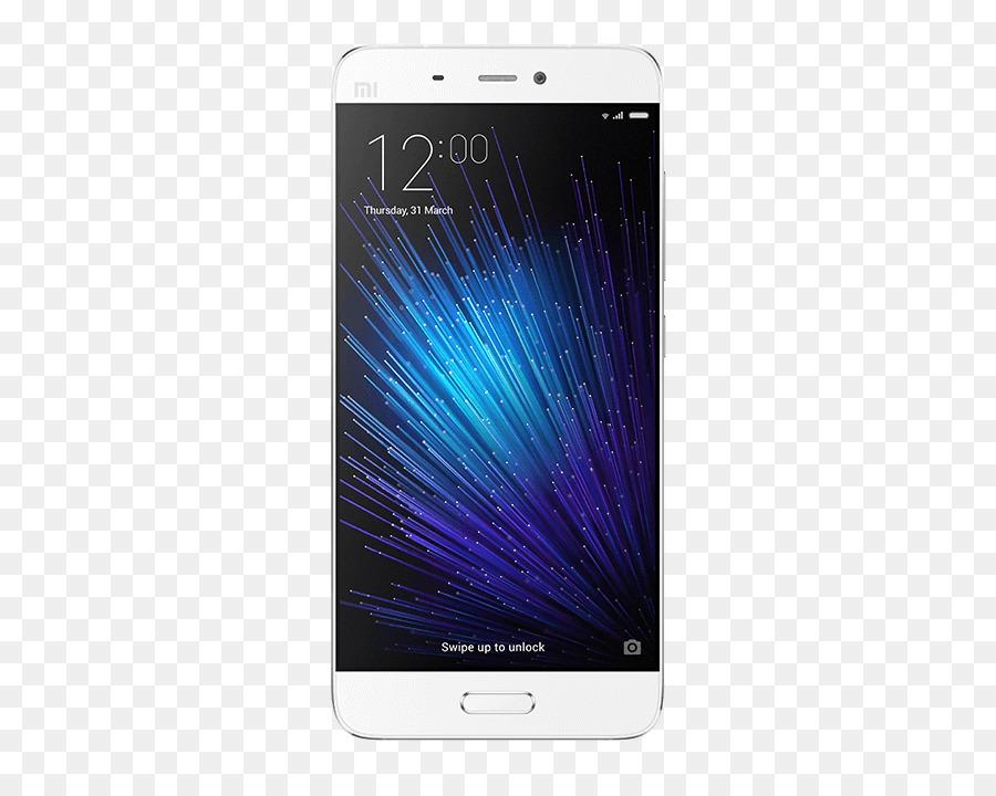 Descarga gratuita de Xiaomi Mi Note 2, Xiaomi, Teléfono imágenes PNG
