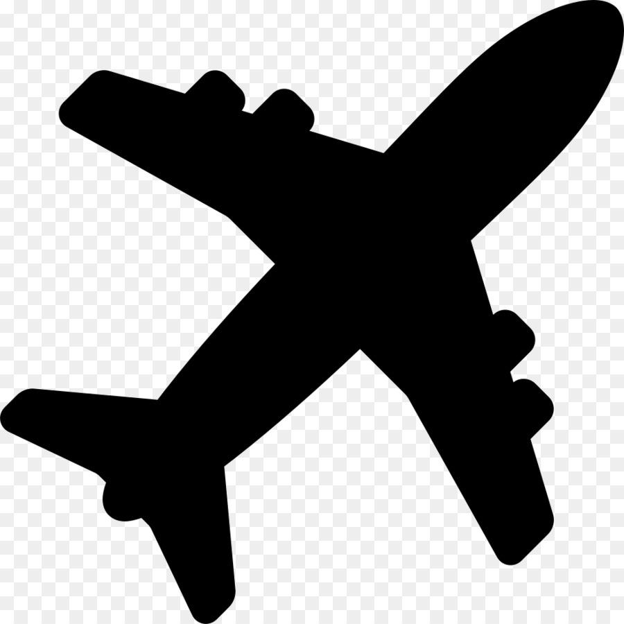 Descarga gratuita de Avión, Iconos De Equipo, Postscript Encapsulado imágenes PNG