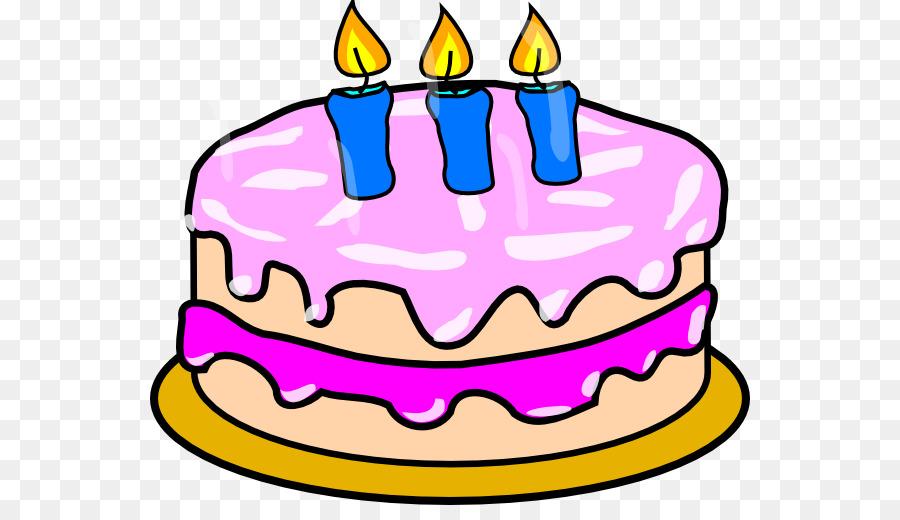 Pastel De Cumpleaños, Cumpleaños, Pastel De Boda Imagen