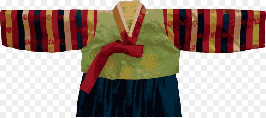 Descarga gratuita de Hanbok, Disfraz, La Fotografía imágenes PNG