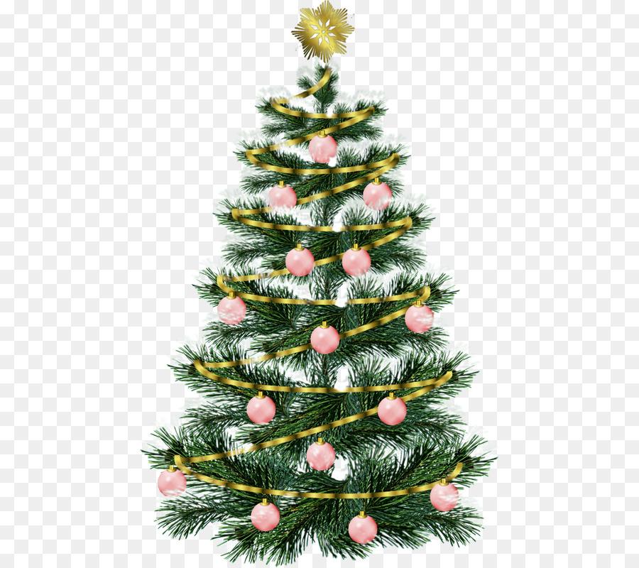 Descarga gratuita de árbol De Navidad, Veneno, Feudenheimer Librería imágenes PNG
