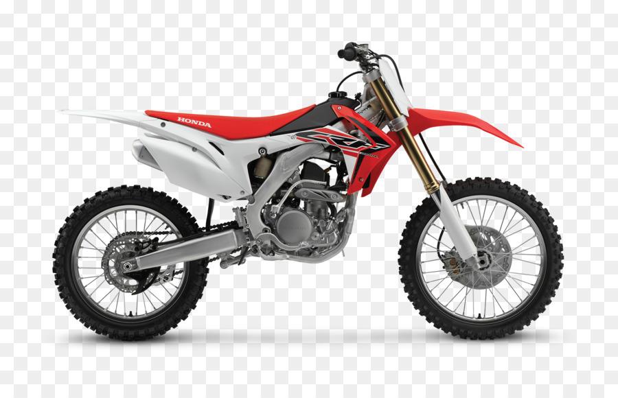 Descarga gratuita de Honda, Honda Crf250l, Honda Crf150r imágenes PNG