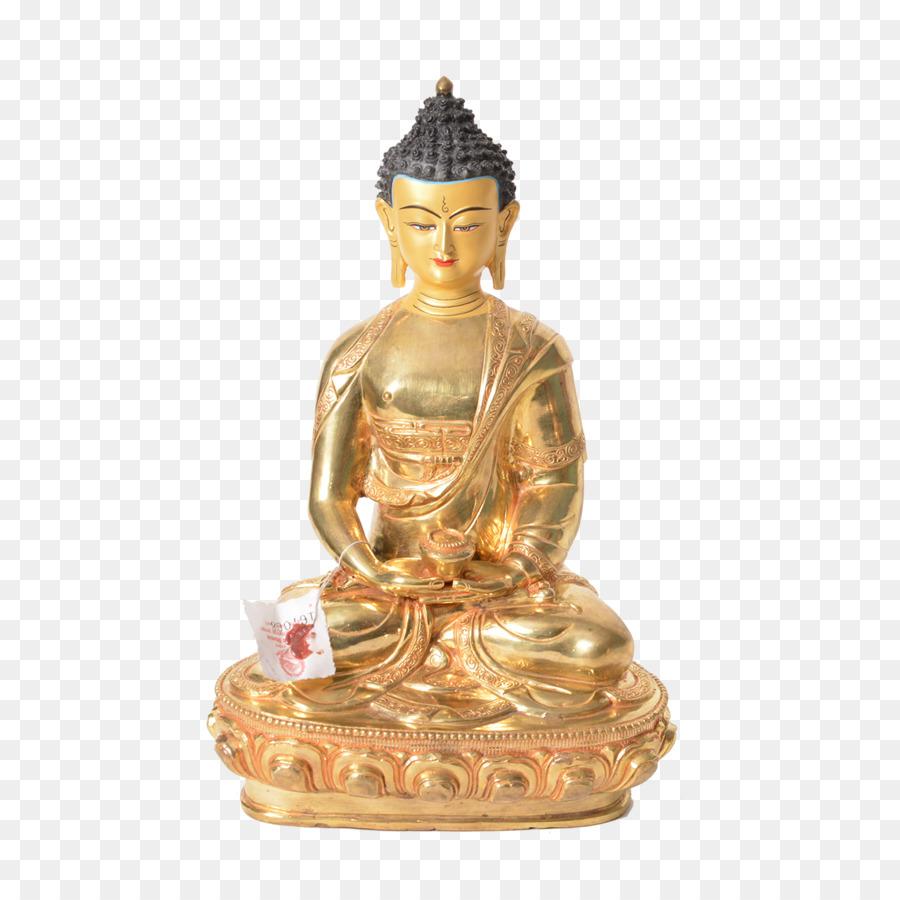 Descarga gratuita de Estatua, Tara, El Budismo imágenes PNG