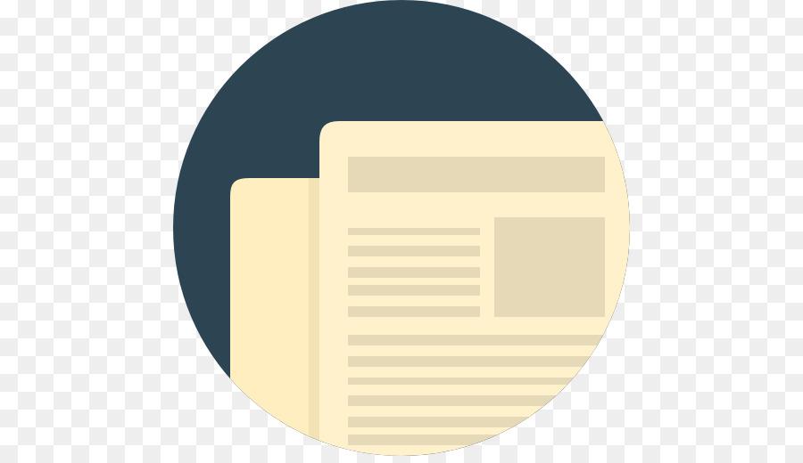 Descarga gratuita de Manual De Estilo Mla, Bibliografía Anotada, Bibliografía Imágen de Png