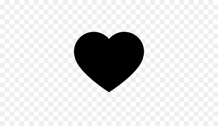 Descarga gratuita de Corazón, Forma, Postscript Encapsulado imágenes PNG