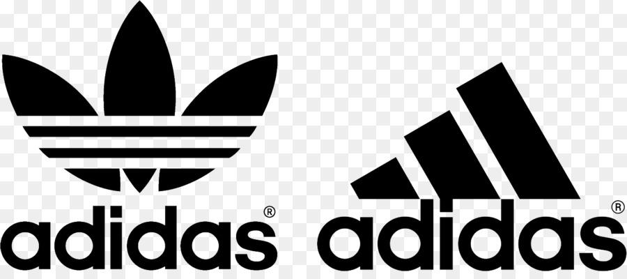 Zapatillas Adidas De Originals Deporte Logo Marca Pn7zqpw
