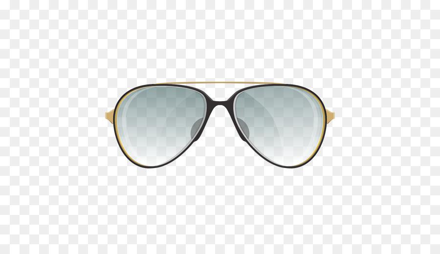 Descarga gratuita de Gafas De Sol, Gafas, Gafas De Imágen de Png