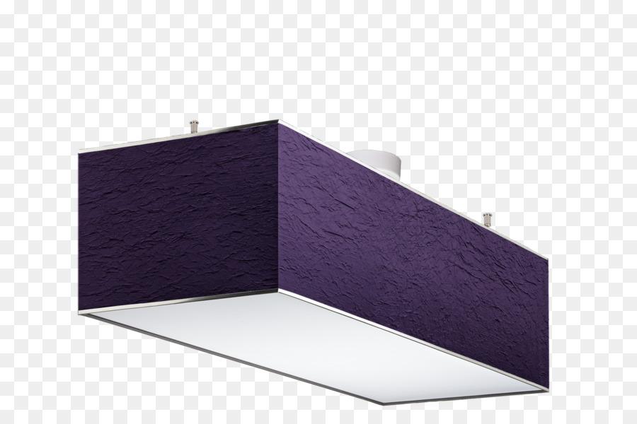 Descarga gratuita de La Luz, Púrpura, Violeta imágenes PNG