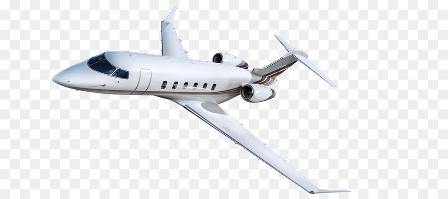Descarga gratuita de Avión, Jet Del Negocio, Avión Jet imágenes PNG