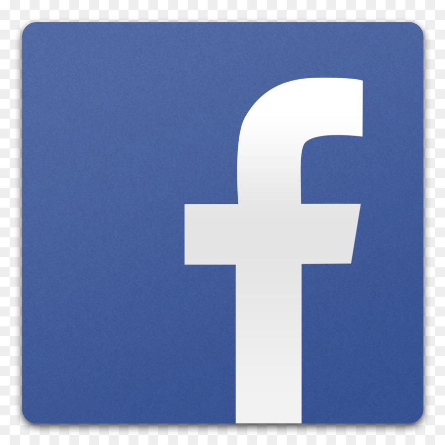 Descarga gratuita de Medios De Comunicación Social, La Publicidad En La Red Social, Facebook Imágen de Png