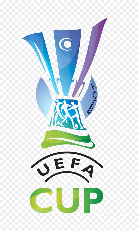 la uefa europa league la uefa champions league uefa super cup imagen png imagen transparente descarga gratuita la uefa europa league la uefa