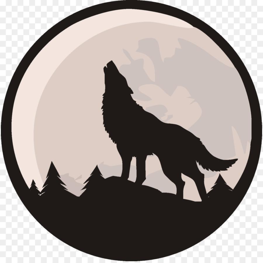 Descarga gratuita de Lobo Gris, Coyote, Lone Wolf imágenes PNG