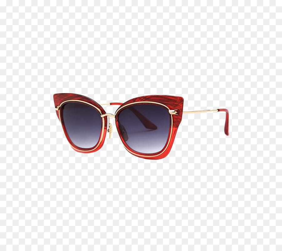 Descarga gratuita de Gafas, Gafas De Sol, Gafas De imágenes PNG