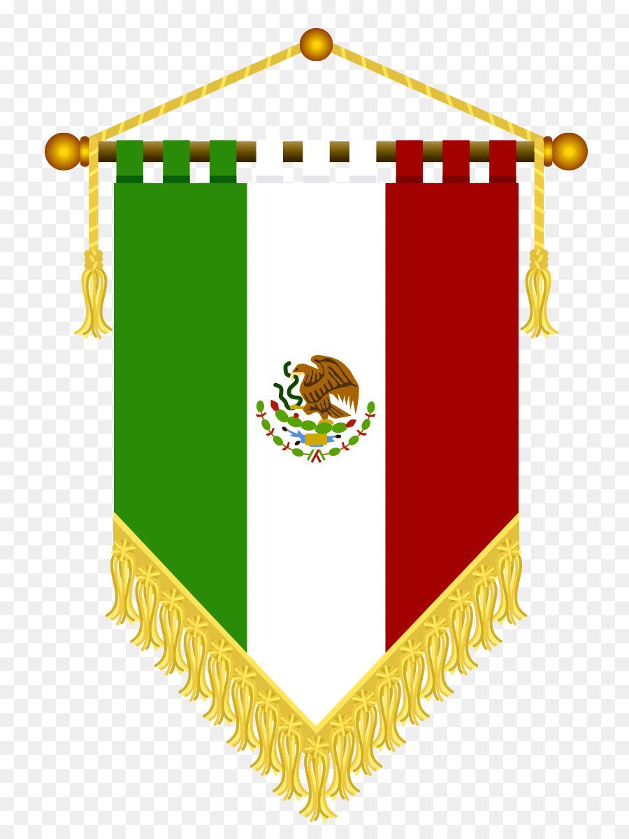 Descarga gratuita de Bandera De Somalia, Somalia, La Bandera De México Imágen de Png