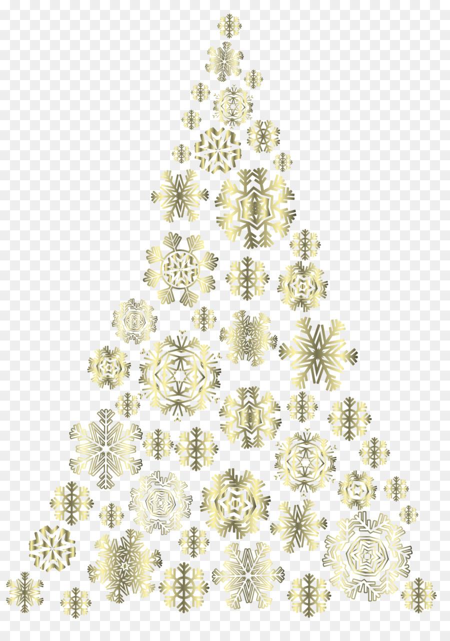 Descarga gratuita de árbol De Navidad, La Navidad, árbol imágenes PNG