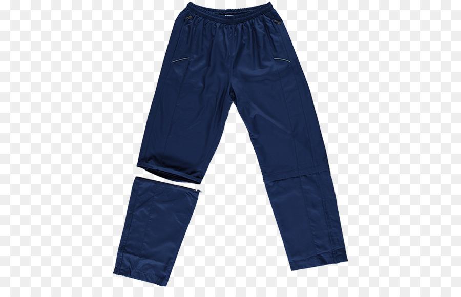 Jeans Camiseta Pantalones Imagen Png Imagen Transparente Descarga Gratuita