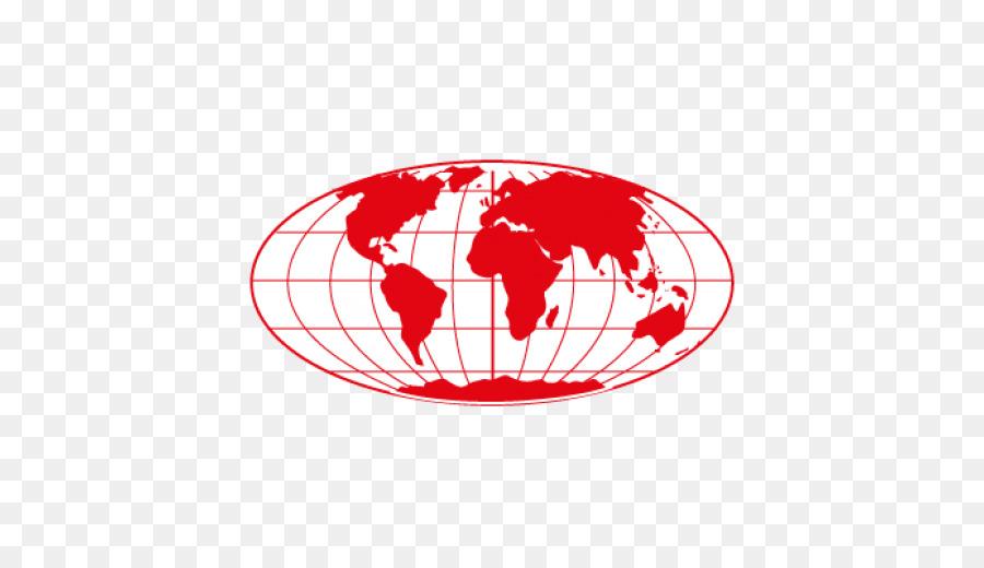 Descarga gratuita de Mundo, Mapa Del Mundo, Mapa Imágen de Png