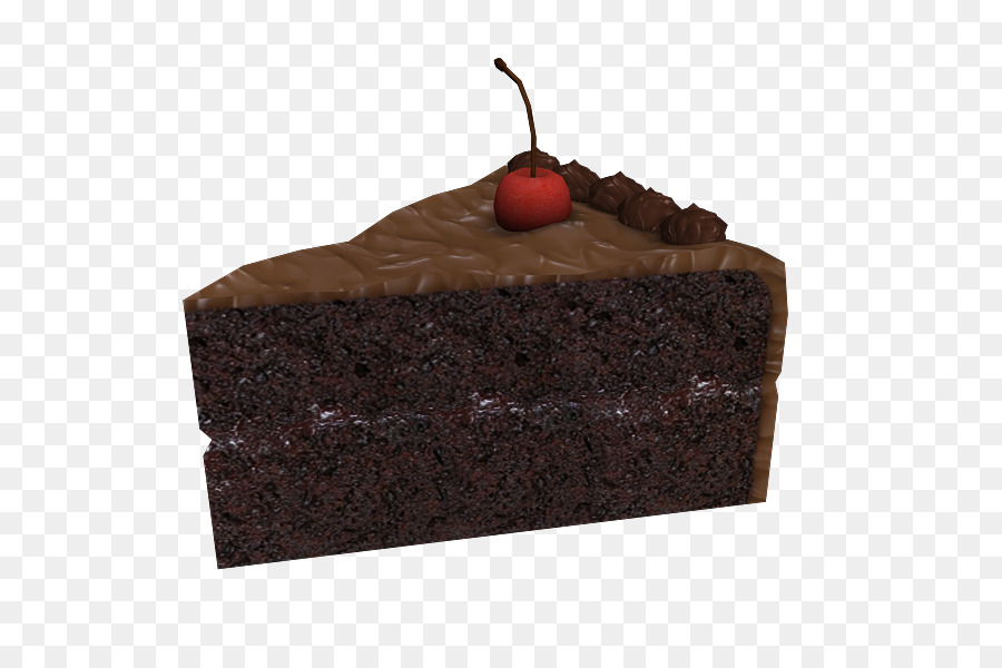 Descarga gratuita de Pastel De Chocolate, Torta De Chocolate Sin Harina, Tarta Sacher imágenes PNG