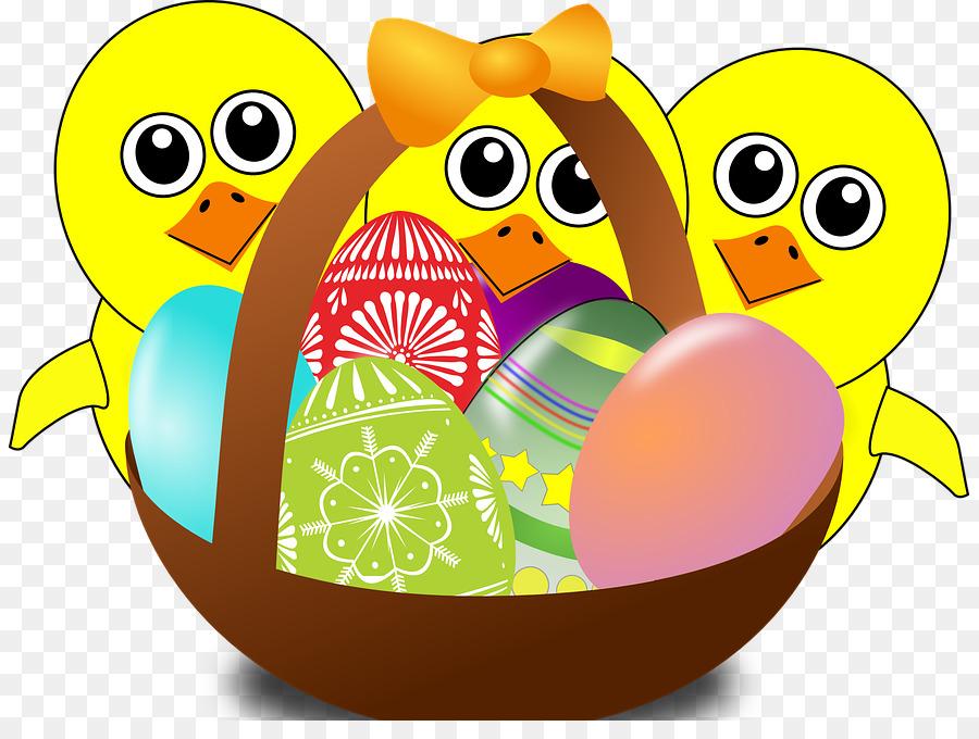 Descarga gratuita de Huevo De Pascua, Pascua , Pollo imágenes PNG