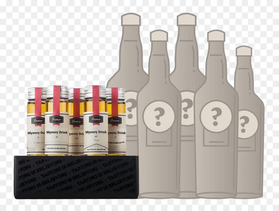 Descarga gratuita de El Coñac, Bebida Destilada, Whisky Imágen de Png