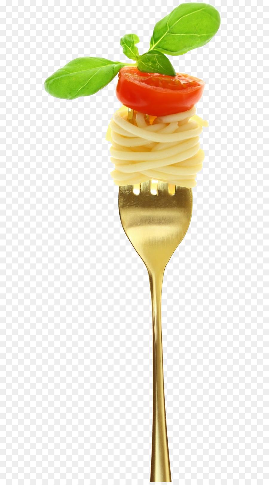 Descarga gratuita de Cocina Italiana, La Pasta, Ensalada De Pasta Imágen de Png