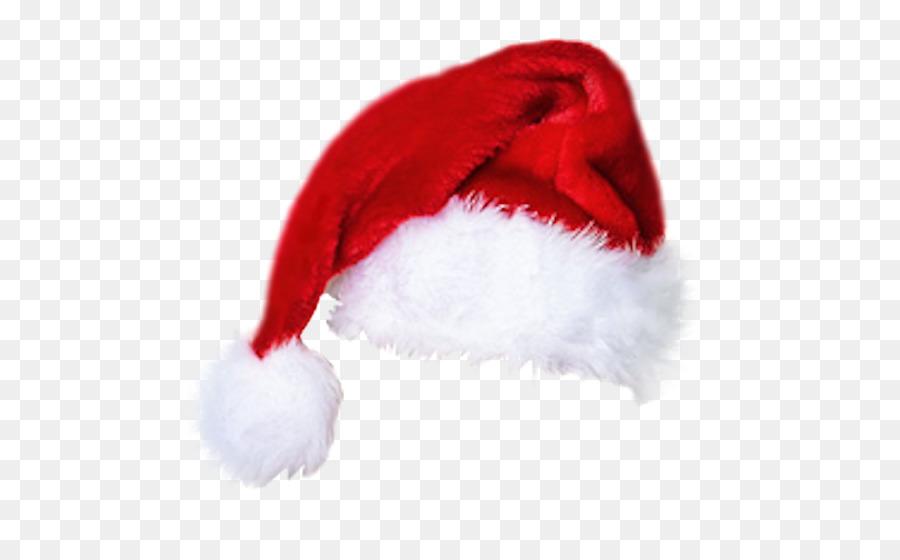 Descarga gratuita de Santa Claus, Sombrero, La Navidad imágenes PNG