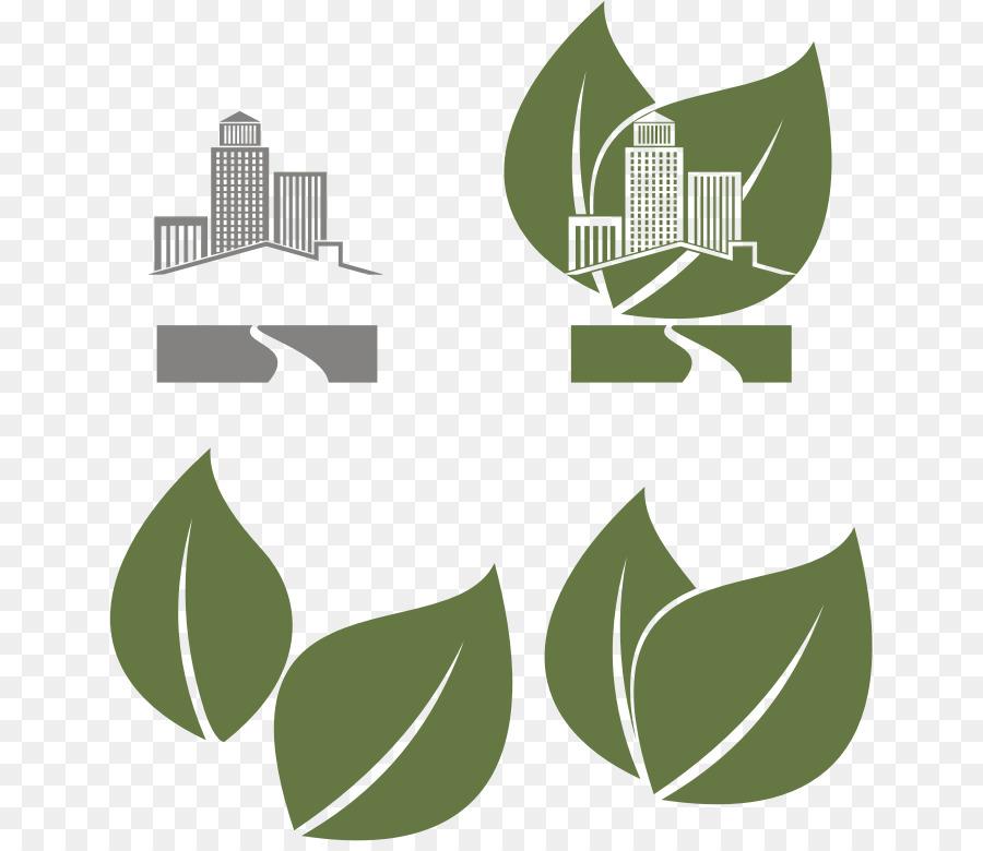 Descarga gratuita de La Construcción Verde, Edificio, Ambientalmente Amigable Imágen de Png