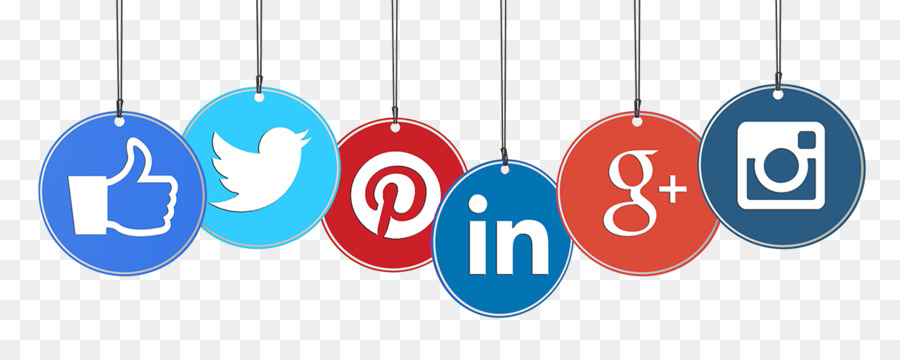 Descarga gratuita de Medios De Comunicación Social, Social Media Marketing, Los Medios De Comunicación Imágen de Png