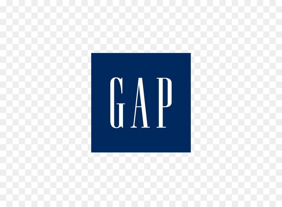 Gap Inc Logotipo Retail Imagen Png Imagen Transparente Descarga Gratuita