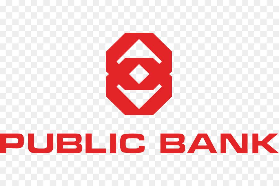 Descarga gratuita de Banco Público Berhad, Banco, Maybank Imágen de Png