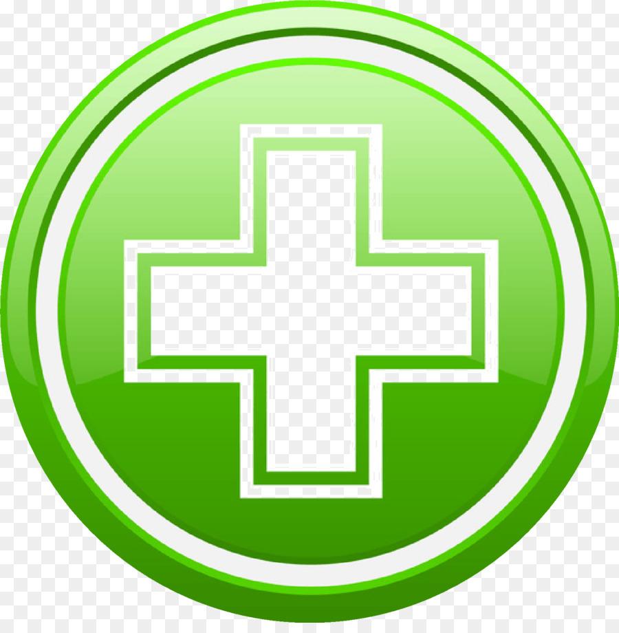 Descarga gratuita de Farmacia, Una Fotografía De Stock, Iconos De Equipo imágenes PNG