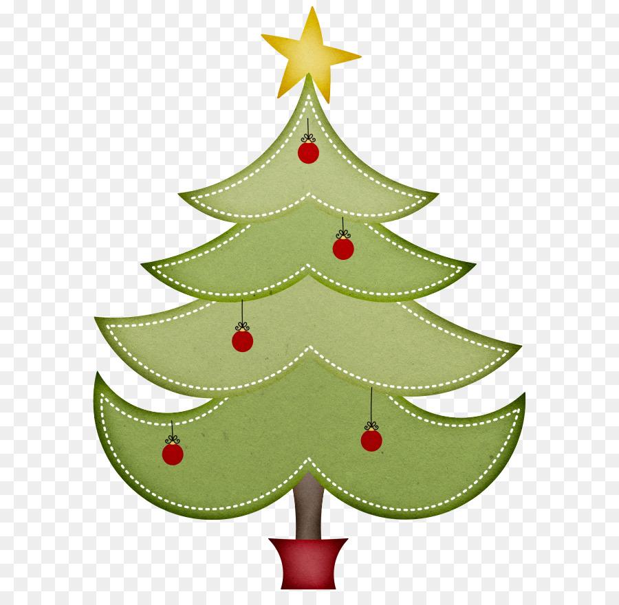 Descarga gratuita de Adorno De Navidad, Abeto, árbol De Navidad Imágen de Png