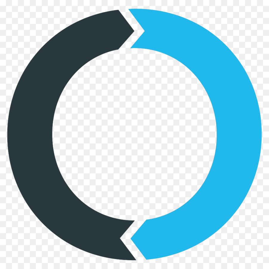 Descarga gratuita de Economía Circular, Logotipo, Economía imágenes PNG
