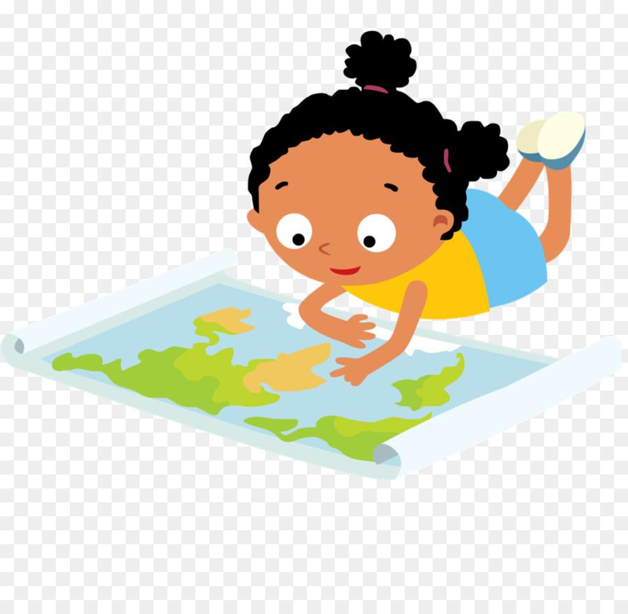 Descarga gratuita de Niño, Royaltyfree, La Curiosidad imágenes PNG