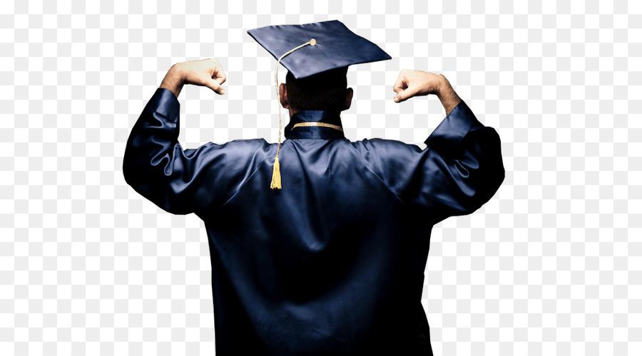 Descarga gratuita de Académico Vestido, Plaza De Académico De La Pac, Ceremonia De Graduación Imágen de Png