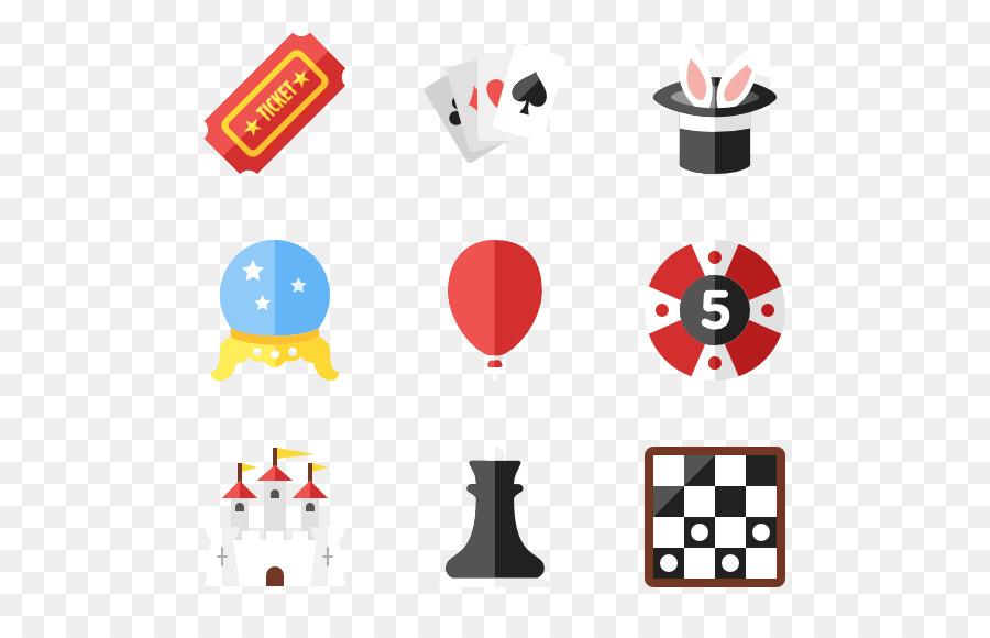 Descarga gratuita de Diseño Gráfico, Logotipo, La Tecnología Imágen de Png