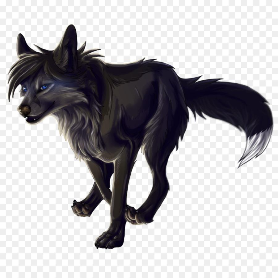 Descarga gratuita de Perro, Basior, Pack imágenes PNG