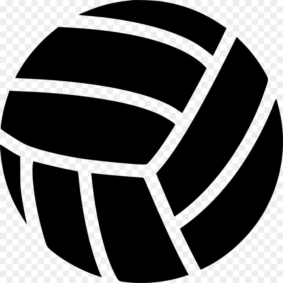 Descarga gratuita de Voleibol, El Deporte, Iconos De Equipo Imágen de Png