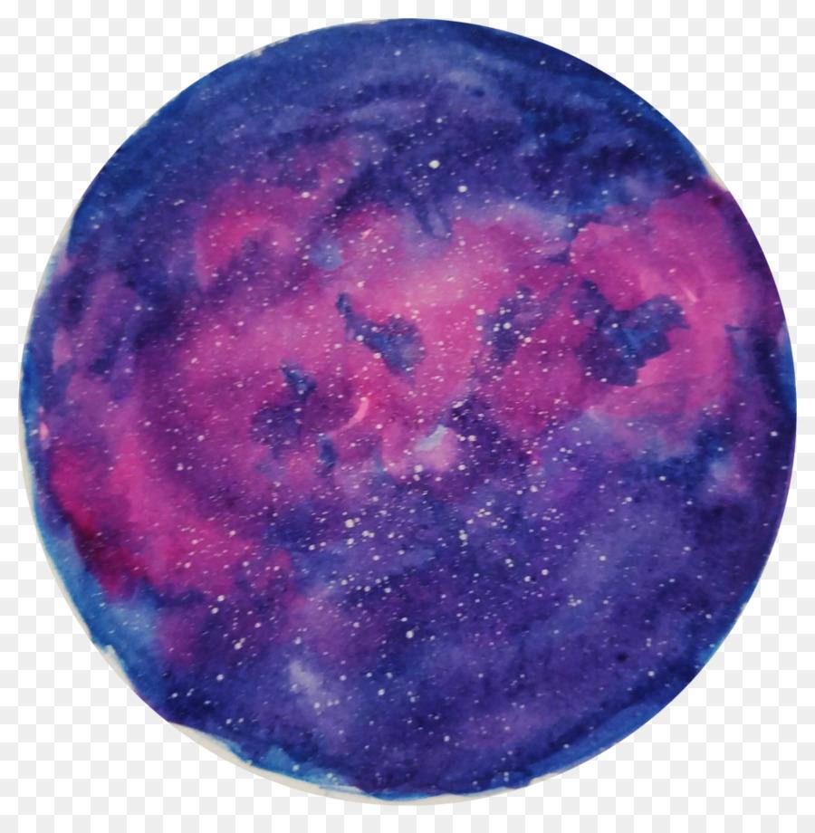 Descarga gratuita de Objeto Astronómico, Violeta, Púrpura imágenes PNG