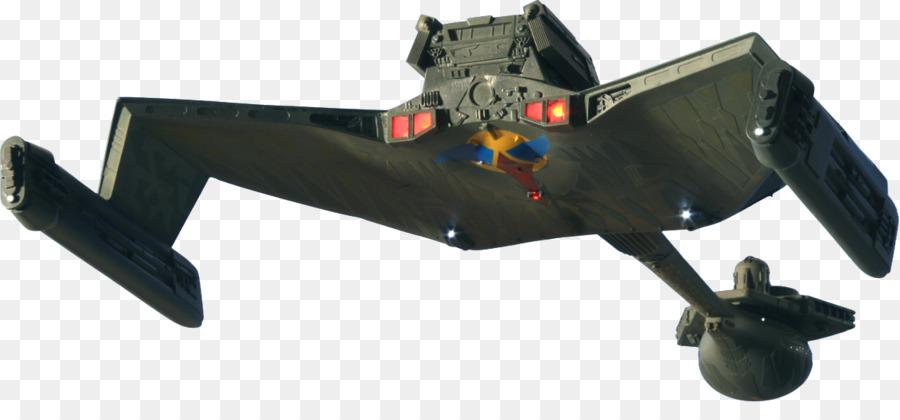 Descarga gratuita de En Klingon, Romulan, Star Trek Imágen de Png