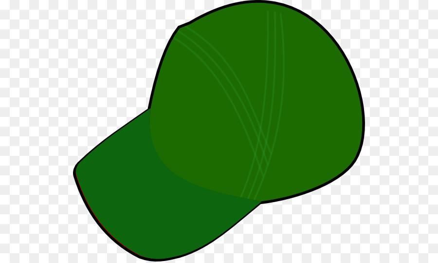 Descarga gratuita de Cap, Gorra De Béisbol, Sombrero Imágen de Png