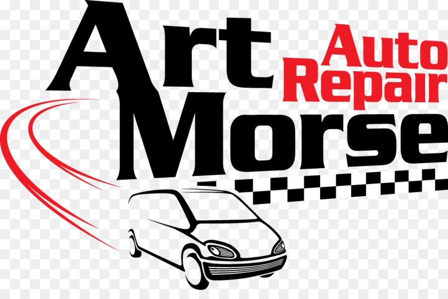 Descarga gratuita de Coche, Logotipo, De Automóviles Taller De Reparación De Imágen de Png