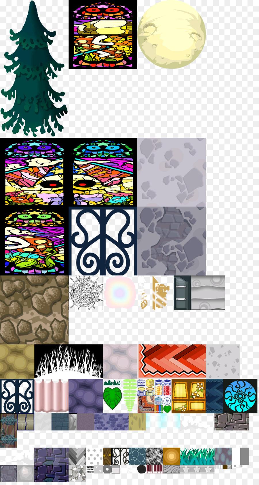 Descarga gratuita de Diseño Gráfico, Arte, Material Imágen de Png
