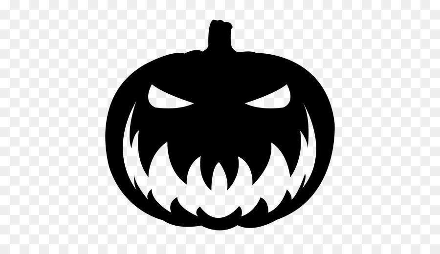 Descarga gratuita de Jacko Lantern, Calabaza, Iconos De Equipo imágenes PNG