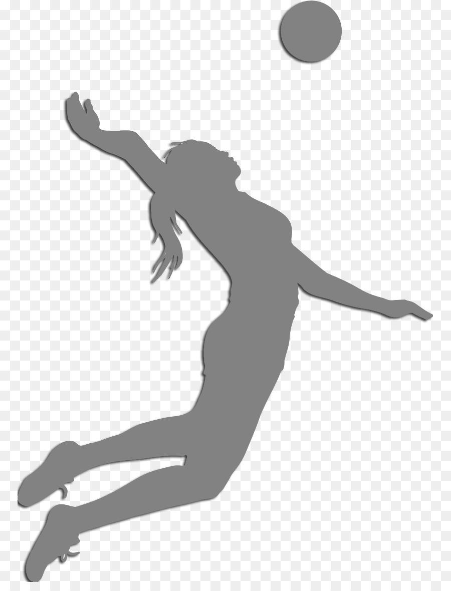 Descarga gratuita de Voleibol, El Deporte, Bola Imágen de Png